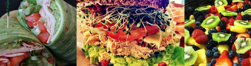 avocado_cafe_healthy_food